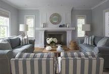 Ideas Coastal Home JW