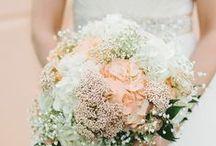 Lauren White 04-11-15 / Wedding ideas