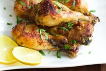 """Chicken, Duck, Turkey - Keto, Paleo, Low Carb, SANE / What is """"SANE""""?  S=Satiety A=Aggression (eat non-aggressive foods) N=Nutrient dense E=Efficiency. For a definition of what is considered #SANE food, visit www.SaneSolution.com. It is a way of eating healthy whole foods, non-starchy vegetables, plenty of protein and very limited to no complex carbs or added sugar.  / by Wren Tidwell"""