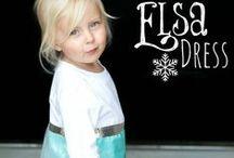 Frozen / Everything Frozen! Frozen party ideas, Frozen costumes, Frozen printables, Frozen trivia and more!