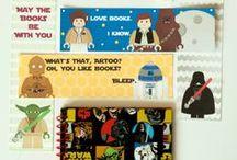Free Printables for Kids / Free printables for kids: coloring printables, activities for kids, holiday printables