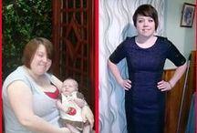 """Keto Weight Loss Success Pics - LCHF / Keto is a new way of eating for me. I'm very excited about changing from being a """"sugar-burner"""" (for fuel) to a """"fat-burner"""". This board is about the people that have enjoyed great weight loss success by eating this way. If you are interested in learning more about it, try this site: http://josepharcita.blogspot.co.uk/2011/03/guide-to-ketosis.html. It is similar to LCHF (Low Carb, High Fat) and Atkins diets. / by Wren Tidwell"""
