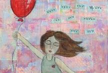 depression/bipolar self-care