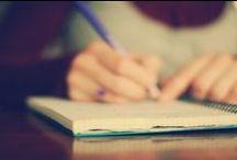 (art) journaling and mental health