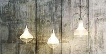 LIGHT Industrial Prints / Steampunk, industrial-looking lights. | steampunk lights, home decor, steampunk prints, industrial decor, industrial painting, rustic decor, vintage decor, wall art. 10% off at industrialprints.com today!