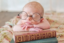 Children's Books You'll Love