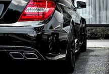 My love for cars