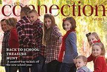 Homeschool Magazines