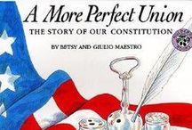 Constitutional Education