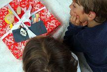 Kinder / Alles zum Thema Kind und was im Kinderzimmer Platz findet