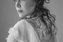 Nora Sarman / Fairytale