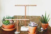 DIY - Copper