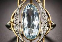 Art-Silver-Plat.-Gold-ékszerek, dolgok stb / Ezüst Platina, Arany alkotás, szépség