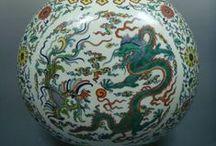 P-Famille,Tobacco Chinese  stb / Han Tang, Ming, Qing dinasztiákból