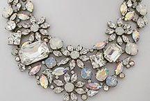 Art-Diamond,Swarowski,Dágaköves munkák / Értékes kövekkel gyönyörű megmunkák