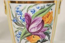P-Ang-Shelley-Spode, Chelsea Staffordshire-ben- / Shelley Chelsea, Spode Staffordshirben