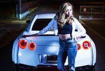 Stance / 奇数月10日発売 大人のシャコタン応援誌 Stance MAG. スタンスマガジン 雑誌 クルマ Stance Car Magazine