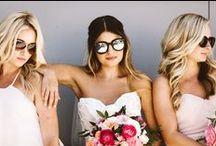 RE | Weddings