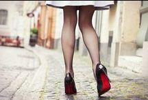 Fashion / De hotste fashion trends en handige kledingtips.