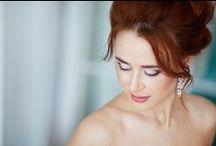 Beauty / Verwacht je aan een flinke dosis make-up, verzorging tips en kapsels