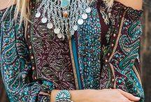 Mode-Alkalmi ruhák,KALAPOK /  RUHÁK-elegáns divatos, KALAPOK