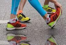 Ropa   Zapatillas   Gadgets / Colección de artículos relacionados con el mundo running, todo lo que debes saber a la hora de comprar unas zapatillas, novedades sobre gadgets ¿pulsometro sí o no? y mucho más lo encontrarás aquí