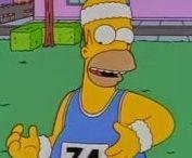 Soy principiante... / Guía práctica para aquellos que se inician en el mundo del running. Como afrontar la primera carrera, pauta de entrenamientos, elegir las zapatillas adecuadas, etc...