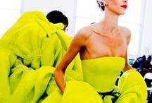 Fashion / by Haley Elizabeth