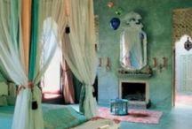 Home design / by Amanda Ruiz