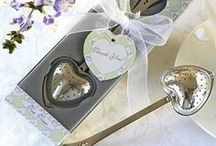 Favors: Kitchenware/Barware / Find #kitchenware favors and barware #favors for your #wedding! / by Wedding Favors Unlimited