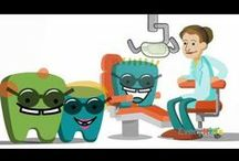 Smile Generation® Blog / Read about people, places, events and other stories that make us smile. We also write about dental health topics that patients like you care about. Smile Generation-trusted dentists are happy to answer any of your dental concerns in our blog. Topics range from cavities, teeth whitening, crowns, orthodontics, bad breath and more!
