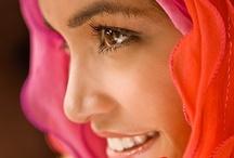 Beauty - Human