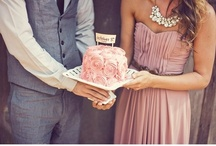 Events: Anniversaries / Fun wedding #anniversary ideas - whether it is celebrating or finding a gift idea. #anniversaries
