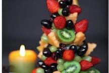Awesome Ways to Celebrate Christmas