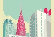New York Graphics
