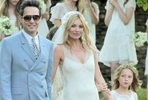 Theme: Celebrity Weddings / There's nothing quite like #Celebrity #weddings.