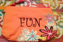 Thirty One Fun / by Kate707 A