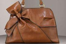 Fashion - Bags