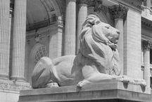 NYPL - New York Public Library