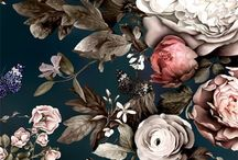 Home; wallpaper