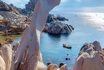 TRAVEL #SARDEGNA / Where to stay, where to eat and what to do on the island of Sardegna