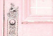 Shut The Front Door / by Paula Baird