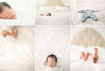 ::newborn lifestyle photos::