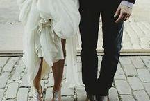 WEDDING #PHOTOGRAPHIE