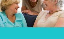 Midlife Women / Posts of interest to midlife women, women over 40 and women over 50