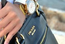 Handbag, Clutch & Co.