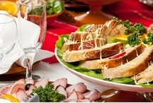 Catering Wroclaw