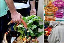 Frenchs Forest Organic Markets / Sundays 8:00am - 1:00pm Parkway Hotel 5 Frenchs Forest Road East Frenchs Forest  Sydney NSW