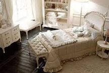 Precious_Home