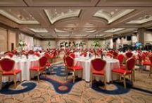 Hilton Hotel & Spa Information / Come and enjoy your time in Richmond, VA at the Hilton Hotel & Spa Short Pump.  Our 4-diamond property offers high quality service and amenities for you and your guests. / by Hilton Richmond Hotel & Spa Short Pump